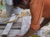 alkototabor2012034