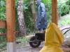 alkototabor2012064