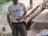 alkototabor2012095