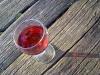 A szép bor, amiért szintén érdemes hegyet mászni!