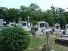 A temető Valkonyán