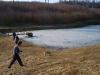 Szuloki tó
