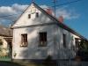 Bogár Marika háza