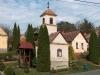 A kápolna másképp