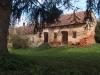 Egy ház az alvégen