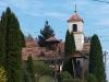 Valkonyai kápolna