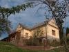 Bakó néni háza
