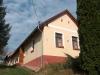 Turcsik ház Valkonya