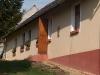 Turcsik ház