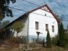 Szűcs ház Valkonya