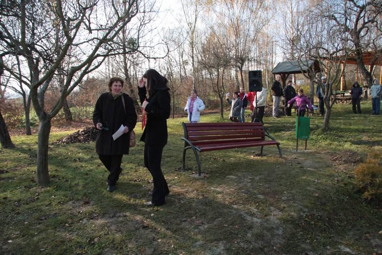valkonya_jatszoter024