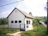 1991 -ben elkészült a falu vízműve