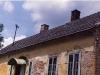 Bogárék háza