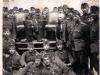 Nagy Károly és katonatársai