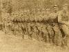 Horváth János és katonatársai 1918