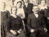 Horváth Ilona, Horváth Jánosné, Horváth János,Horváth Magdolna, Hermán Sándor, Horváth Mária
