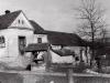 Horváthék háza