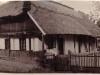 Bazsóék háza (1958)