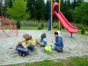 valkonya_ludverc0047