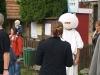 Ludvércjárás Valkonyán 2011