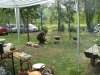 ludverc_r2012038