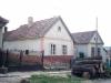 Fő u. 63. 2000-ben. Domonkos család