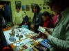 Argentina, Dél- Amerika, Domina Zsóka 2012