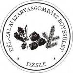Dél-Zalai Szarvasgombász Egyesület