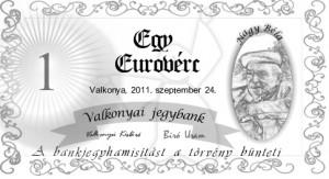 euroverc
