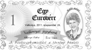 euroverc katus