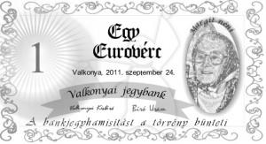 euroverc margit